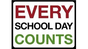 Every School Day Counts.jpg